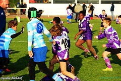 Brest Vs Plouzané (27) (richardcyrille) Tags: buc brest bretagne rugby sport finistére plabennec edr extérieur