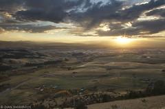 Gallatin Valley (Evan Barrientos Photography) Tags: bozeman gallatincounty mtrail montana northamerica places unitedstates gallatinvalley