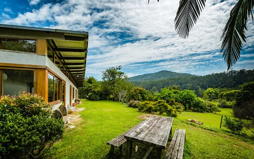 799 kalang Road, Bellingen NSW
