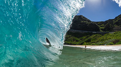 20150206-2299 (cbabbitt) Tags: eastoahu hawaii makapuu oahu surf watersports water wave