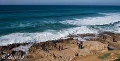 MAROC -  Tanger-35.jpg (wpierre48) Tags: maroc tanger littoral rivage ocan