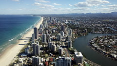 IMG_20161114_151653 (ijliao) Tags: 澳洲 australia