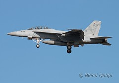 166624 AB-102 VFA-11 Red Rippers (dcspotter) Tags: 166624 ab102 vfa11 redrippers 2016 militaryaircraft military fighteraircraft fighter unitedstatesnavy usnavy usn armedforces navy boeing mcdonnelldouglas f18 fa18 fa18c f18c hornet andrewsairforcebase andrewsafb andrewsjointbase usairforce usaf kadw adw campsprings maryland md usa unitedstates unitedstatesofamerica planespotting spotting blendqatipi dcspotter airliner passengeraircraft aircraft airline airplane jet jetliner