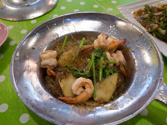 I0000961 (tatsuya.fukata) Tags: thailand samutprakan food thaifood somtumlungkhimao