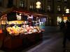 Night Markt (H.H. Mahal Alysheba) Tags: munich night street market germany snapshot lumix gx7 lumixg 1260mmf3556