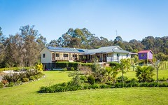 34 Belmont Drive, Bald Hills NSW
