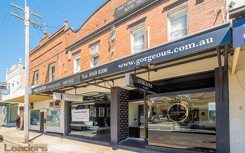 328 Norton Street, Leichhardt NSW 2040