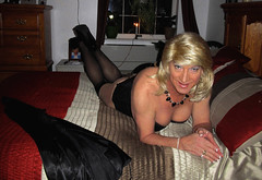 AshleyAnn (Ashley.Ann69) Tags: crossdresser cd crossdressing crossdressed crossdress crossdressser gurl tgirl tgurl tg tranny ts transvestite tv transexual transgender trans trannybabe tdoll t blonde