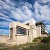 Hollyhock House (Chimay Bleue) Tags: frank lloyd wright fllw flw los angeles la design modernism modernist architecture architect mcm