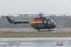 87+78 Germany Army (Heer) MBB Bo-105 P1 (EaZyBnA) Tags: autofocus ngc heer bundeswehr bo105 bo105bolköw celle flyout germany germanarmy army 8778