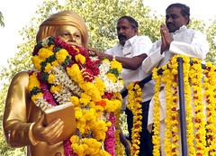 DSC_0074 (T.V.Kumar) Tags: hindu 281116