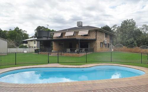 21-23 Manning Street, Narrabri NSW 2390