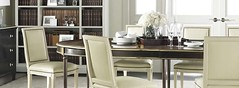 Central New Jersey furniture stores (Gasior's Furniture) Tags: central new jersey furniture stores