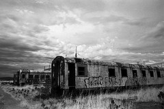 1773 (The Dent.) Tags: nikon f3 2485 kodakhawkeyesurveillancefilm tmaxdev 14 6 min 28mm port pirie