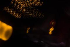 IMG_5522 (dcdnc) Tags: night long road autobahn shades turn light monochrome portrait speed car