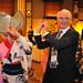 WTTC_Tokyo_18-4-12-2576