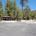 Whitetail Campground #18