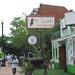 Howard University/Pleasant Plains | Sankofa Cafe