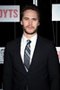 Taylor Kitsch The Australian premiere of 'Battleship' held at Luna Park Sydney, Australia
