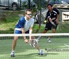 """Hessel y Cristophe padel 3 masculina torneo onda cero lew hoad • <a style=""""font-size:0.8em;"""" href=""""http://www.flickr.com/photos/68728055@N04/7115725611/"""" target=""""_blank"""">View on Flickr</a>"""