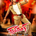 Gabbar-Singh-Movie-Latest-Wallpapers-Justtollywood.com_9