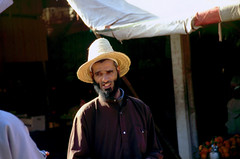 Agadir (Krzysztof Kryza) Tags: ad agadir morocco fez atlas marrakech casablanca tangier fes rabat dakhla maroko chechouan