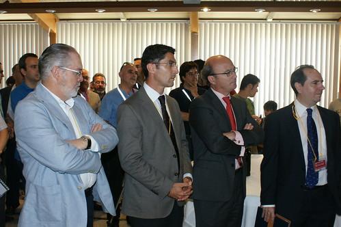 Encuentro CMN Empresa-Universidad 24