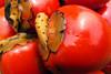 DSC06560 (//Gao//) Tags: red rojo chontaduro gao davidgaona