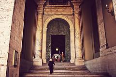 Rome - fortified (minus6 (tuan)) Tags: minus6