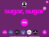 流砂糖2(Sugar, Sugar 2)