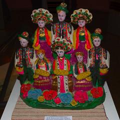 (ipernity.com/doc/d-f [hat Suckr verlassen]) Tags: museum skulptur ukraine galicia ukraina    galicja galizien  kolomyia kolomyja  koomyja kolomea        oblastiwanofrankiwsk