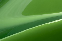 amorphous green (booksin) Tags: abstract color reflection car metal automobile paint steel minimal reflected vehicle abstraction minimalism astratto minimalistic spiegelbild minimalist abstrakt abstrait abstracted abstraccin riflessione rflexion booksin abstraktum copyright2013booksinallrightsreserved