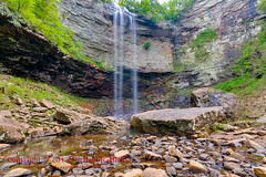 Fall Creek Falls (mikerhicks) Tags: unitedstates tennessee pikeville camera:make=canon exif:make=canon exif:iso_speed=100 geo:state=tennessee exif:focal_length=10mm geo:countrys=unitedstates camera:model=canoneos7d exif:model=canoneos7d exif:lens=1020mm exif:aperture=20 geo:city=pikeville geo:lat=35666771666667 geo:lon=85355461666667
