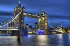 IMG_0653_4_5_tonemapped (JoaquinMadrid) Tags: city uk england color london skyline canon europa europe united capital kingdom ciudad londres hdr