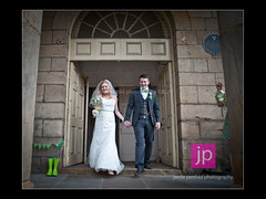 baltic-mill-wedding-march13-200 (Jamie Penfold LBIPP) Tags: gateshead rivertyne northeastweddingphotographer urbanwedding jamiepenfoldphotography balticmillwedding