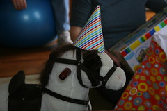 finn's 1st bithday (helium heels) Tags: birthday family party baby love babies 1st families first celebration nephew gathering birthdays firstbirthday 1stbirthday