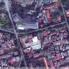 Cho thuê nhà  Hoàn Kiếm, tầng 1 Toà nhà Vinachem, số 3B Đặng Thái Thân, Chính chủ, Giá Thỏa thuận, liên hệ chủ nhà, ĐT 0912461412, 04339330001