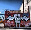 hags graffiti (blvckpxwer) Tags: graffiti losangeles aloe ruins pch wise livy satyr scoot cosby reptar sigue presto belor egadz aeons hags sefo damit abys abyz onetooth gmale pchm pchk worie fatsoe pchf bewst roleks pchclub onetoof pchkrew pchgraffiti pchcrew egadzer