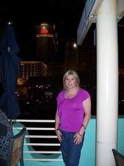 Susan at Margaritaville (2) (susanmiller64) Tags: trip friends vacation lasvegas susan cd crossdressing transgender miller crossdresser gender tg divalasvegas