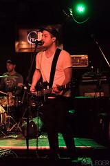 DSCF5861 (benoitleger) Tags: show chicago band charlie un petit foxtrot monstre cree 25mai akoufen