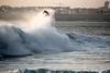 AIR KELLY (Joao Castro Pereira - www.WBOX.pt) Tags: ocean sunset praia beach portugal canon surf air f kelly 28 reverse asp 70200 peniche slater wct 60d ilustrarportugal surpertubos