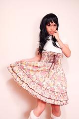 _MG_1636 (NM.San) Tags: boy black cute doll dress vampire cd gothic lolita egl mana crossdress 萌 ero crossplay dolllike ヴィジュアル系 ロリータ 視覺系 brolita mrnightmare 蘿莉塔 女装男 偽娘 女装少年 男の娘 哥德蘿莉 蘿莉風格 甜美蘿莉
