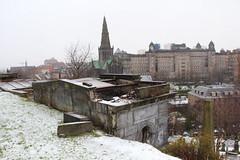 Feb 2013 - 3