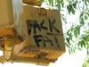 20130527z (Pizza Tuesdays) Tags: graffitti gothamist backfat