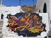 Bio (tatscruinc) Tags: bio morocco tatscru azemmour themuralkings rempartsfestival
