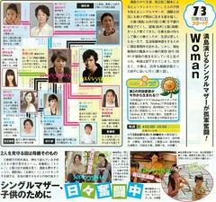 7.3 NTV Woman
