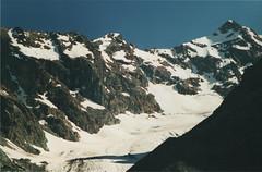 Immagine (51) copia 2 (voluxspa) Tags: montagne cime panorami marmotte rifugi fiumi laghi