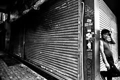 . (K_iwi) Tags: china hongkong kowloon wanchai