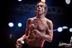 Iggy and The Stooges @ Rock in Roma (O_@NdRw$z) Tags: italy rome rock eos iggy concerts trainspotting hardrock glamrock iggypop newwave blahblahblah thepassenger lustforlife killcity iggyandthestooges theidiot nicepics protopunk concertiaroma niceshoot rockinroma iggyandthestoogesaroma fotoiggyandthestooges trainspottingost fotoandrearossi
