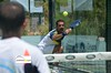 """cristophe 2 padel 3 masculina Torneo IV Aniversario Cerrado Aguila julio 2013 • <a style=""""font-size:0.8em;"""" href=""""http://www.flickr.com/photos/68728055@N04/9256594578/"""" target=""""_blank"""">View on Flickr</a>"""